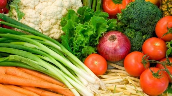 Украина может увеличить производство сельхозпродукции до более 268 млрд гривен фото, иллюстрация
