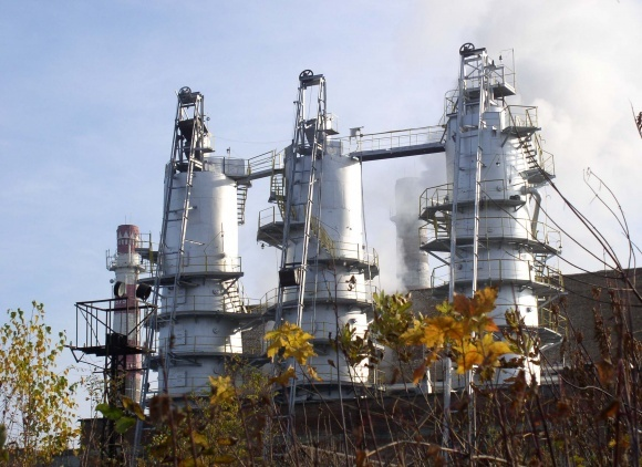 Виробництво біоетанолу дозволяє підвищити рентабельність цукрового заводу фото, ілюстрація