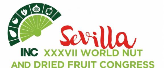 У Севільї пройшов 37-й конгрес Всесвітньої ради з горіхів і сухофруктів (INC) фото, ілюстрація