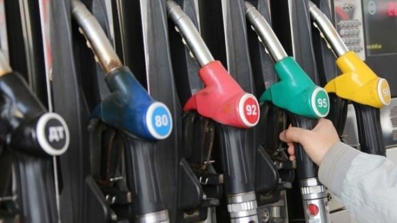 Закупівельні ціни на паливо в Україні можуть стати максимальними в Європі фото, ілюстрація