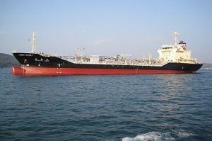 Єгипет купив 60 тис тонн української пшениці фото, ілюстрація