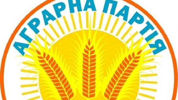 Аграрії звинуватили уряд у вимиванні коштів з АПК щоб довести галузь до банкрутства фото, ілюстрація