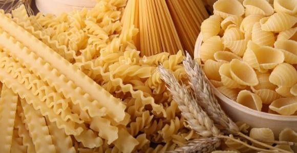 На Полтавщине будут производить итальянские пасту и макароны фото, иллюстрация