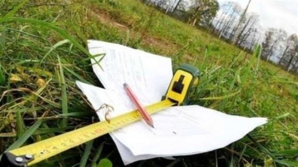 Агрогокомитет поддержал законопроект о выдаче паев работникам государственных сельхозпредприятий фото, иллюстрация