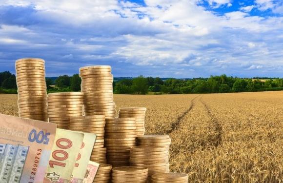 Серед фермерів намітилась тенденція до росту виплат за оренду паїв фото, ілюстрація