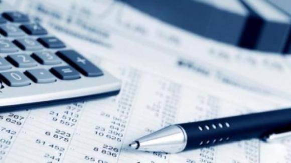 Утверждены новые формы налоговой накладной и декларации по НДС фото, иллюстрация