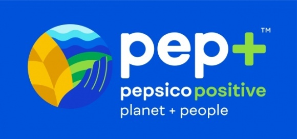PEPSICO объявляет о стратегическом трансформацию PEPSICO POSITIVE (pep+)  фото, иллюстрация
