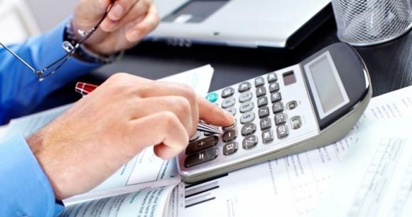 Малый и средний бизнес налоговая в этом году не будет проверять фото, иллюстрация