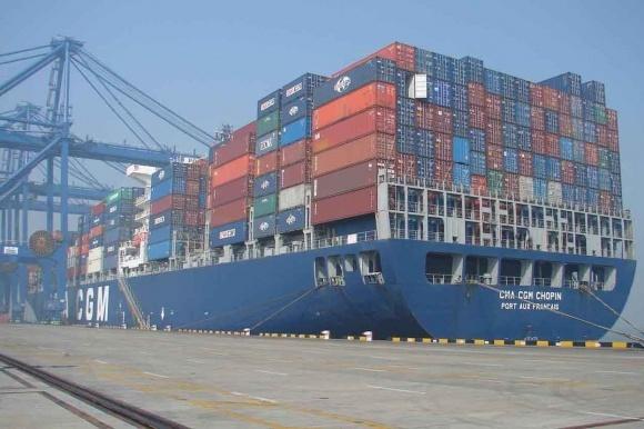 Порты Мариуполя и Бердянска могут увеличить грузопоток. Захотят ли аграрии? фото, иллюстрация