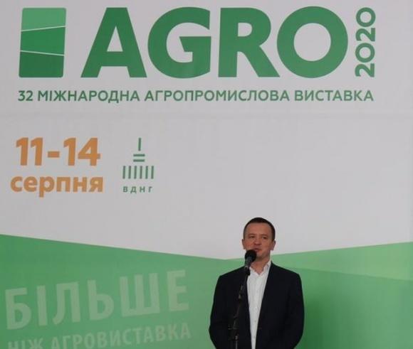 Петрашко рассказал, как открытие рынка земли повлияет на виноградарство и садоводство фото, иллюстрация