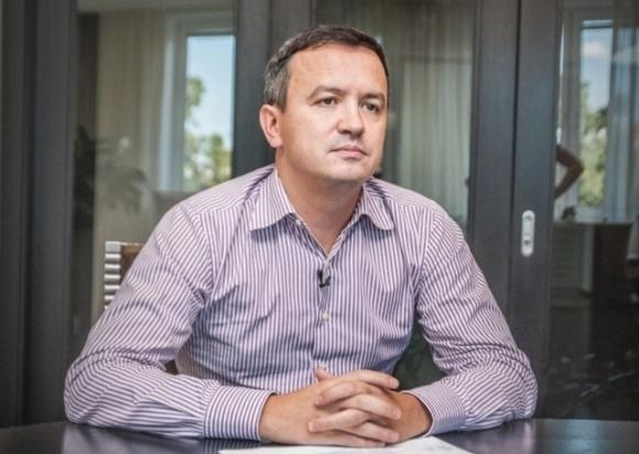 Систему госзакупок необходимо изменить для предоставления приоритета украинским предприятиям, – Петрашко фото, иллюстрация