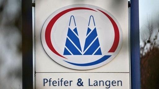 Pfeifer&Langen купит 6 сахарозаводов в Украине фото, иллюстрация