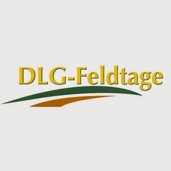DLG Group в 2017-м впервые проведет День поля в Украине фото, иллюстрация