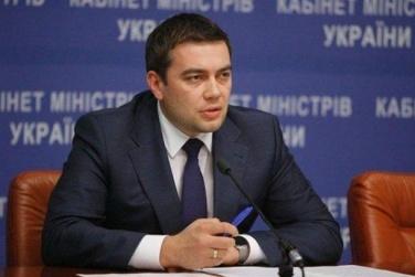 Диверсификация сотрудничества Украины с ЕС в АПК открывает новые ниши для экспорта фото, иллюстрация