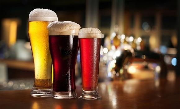 Украинский рынок пива впервые за 9 лет остановил падение и стабилизировался  фото, иллюстрация