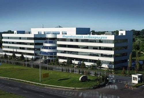 МХП закрив операцію з купівлі Perutnina Ptuj фото, ілюстрація