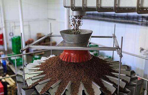 Нідерландська компанія купила акції українського виробника кормів фото, ілюстрація