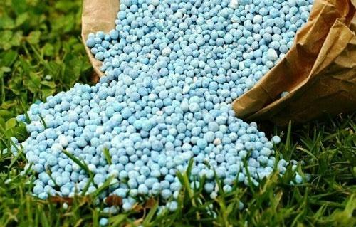 Розслідування МКМТ щодо імпорту в Україну міндобрив загрожує кризою аграрної галузі фото, ілюстрація