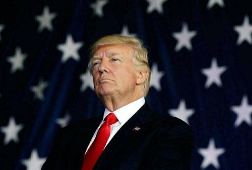 Торгова війна США та Китаю: Трамп оголосив про нові мита на товари з КНР фото, ілюстрація