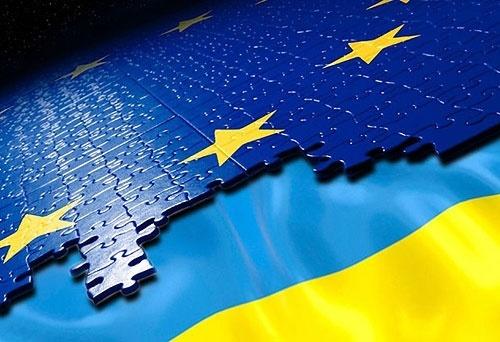 В Україні працюють над розвитком галузі хмелярства для посилення конкурентоспроможності на ринку ЄС фото, ілюстрація