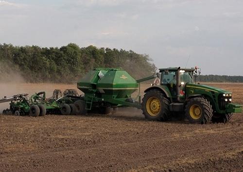Украина существенно нарастила экспорт сельхозпродукции фото, иллюстрация