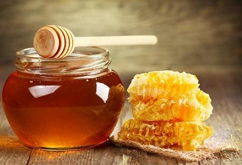 У Сінгапурі запустили онлайн-продаж українського меду фото, ілюстрація