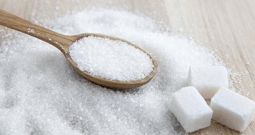 В Україні різко впало виробництво цукру фото, ілюстрація