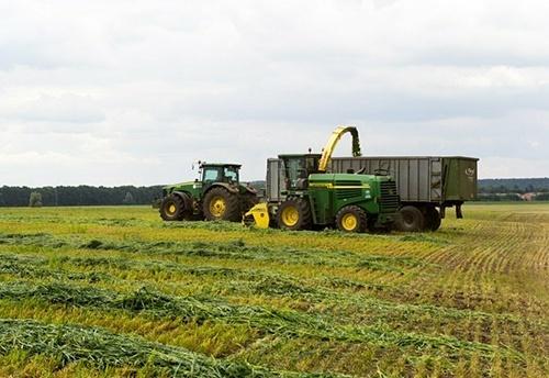 В Україні закрилися 8 агрохолдингів фото, ілюстрація