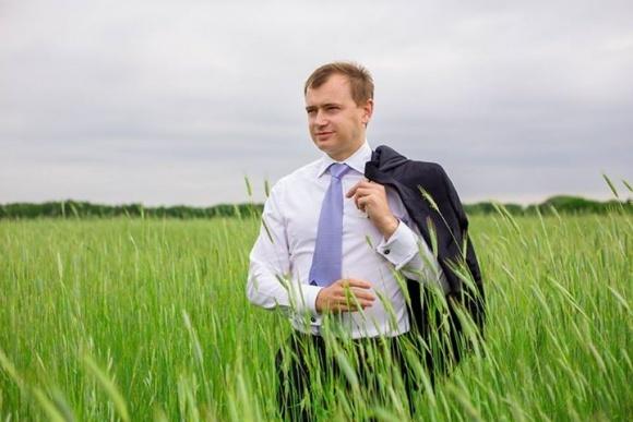 АПК не зможе врятувати українське село від вимирання, - А.Ліссітса фото, ілюстрація