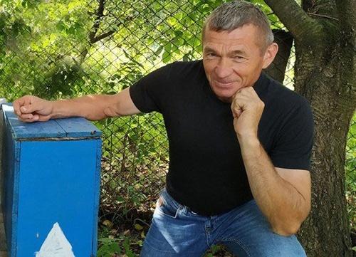 Європа дедалі частіше скуповує унікальний український мед фото, ілюстрація
