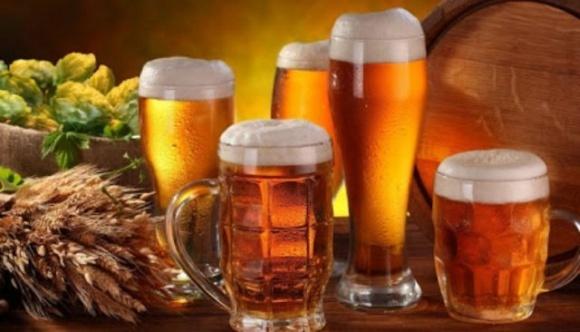 Украинские пивовары выступили против инициативы Кабмина по повышению акциза фото, иллюстрация
