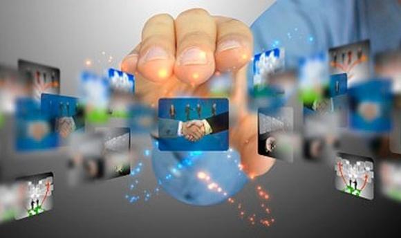 Минагропрод инициирует запуск новой IT-платформы для аграриев фото, иллюстрация