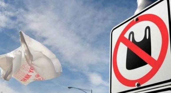 Кінець епохи пластику: чи зникнуть летючі пакети? фото, ілюстрація