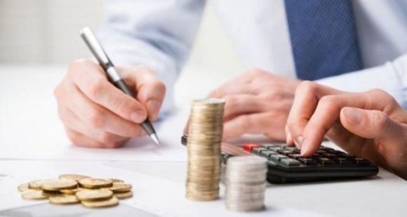 Как отсрочить выплату налогового долга до 29 декабря 2021? фото, иллюстрация