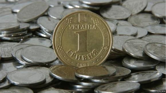 Податкові зміни, про які треба знати українським аграріям фото, ілюстрація