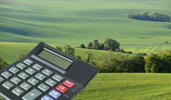 Мінекономіки анонсувало нову методологію грошової оцінки землі фото, ілюстрація