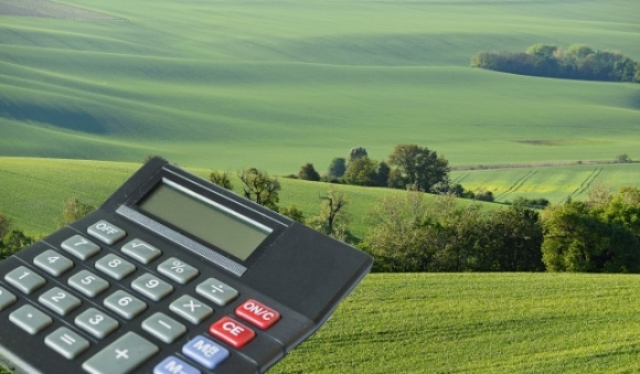 Бизнесу необходим унифицированный подход к налогу на землю фото, иллюстрация