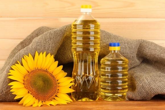 """""""УкрАгроКонсалт"""" запропонував стратегію просування соняшникової олії фото, ілюстрація"""
