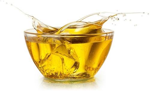 Индия существенно увеличила закупки украинского подсолнечного масла фото, иллюстрация