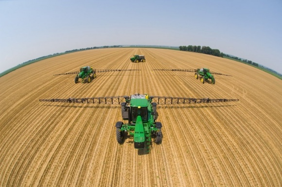 10 ученых, которые изменили сельское хозяйство фото, иллюстрация