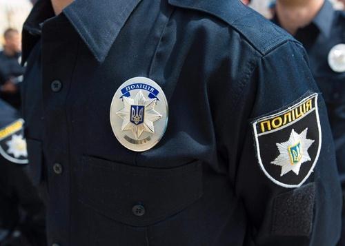Національна поліція розпочала розслідування за фактом розкрадання майна посадовими особами «Агроінвестгруп» фото, ілюстрація