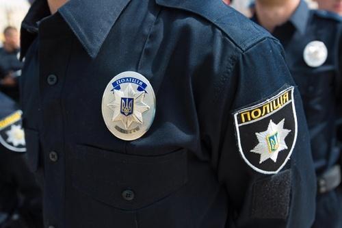 Стрілянина на одеській трасі пов'язана з конфліктом між чиновниками за контроль над зважуванням фур фото, ілюстрація
