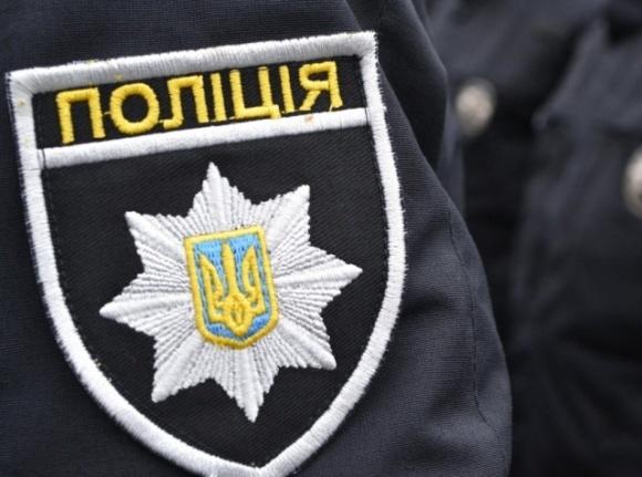 Правоохранители расследуют поджог трактора в хозяйстве на Кировоградщине фото, иллюстрация
