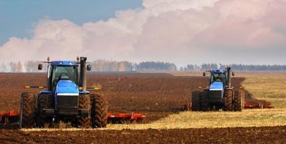В большинстве областей Украины прекратилась воздушно-почвенная засуха, — Укргидрометеоцентр фото, иллюстрация