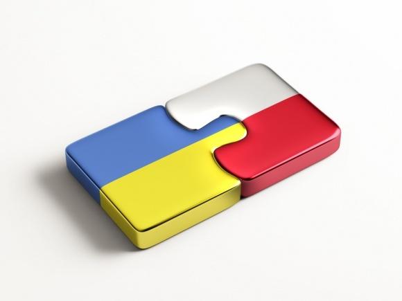 Украинские продукты в Польше. Перспективы и подводные рифы фото, иллюстрация