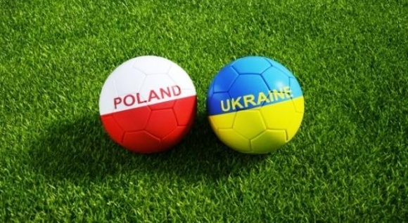 Поляки виготовлятимуть в Україні обладнання для садівників фото, ілюстрація