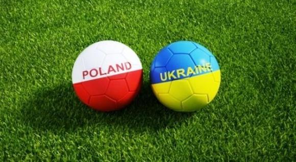 Поляки намерены производить в Украине оборудование для садоводов фото, иллюстрация