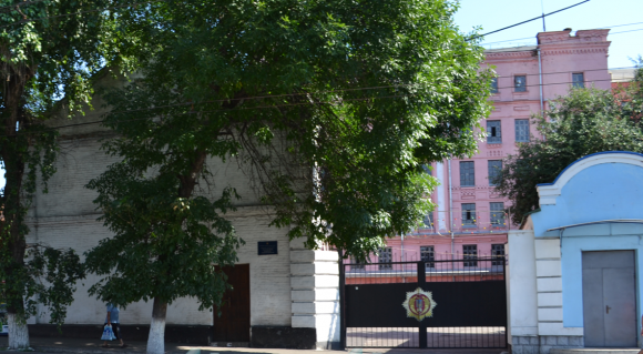 Полтавский комбинат хлебопродуктов возобновил производство пшеничной муки  фото, иллюстрация