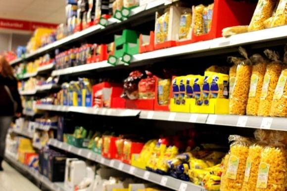 Україна втрачає власний потенціал експорту продукції з високою доданою вартістю – Світовий банк фото, ілюстрація
