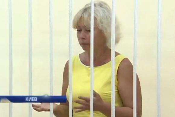 Чиновнице Минагрополитики грозит до 12 лет лишения свободы фото, иллюстрация